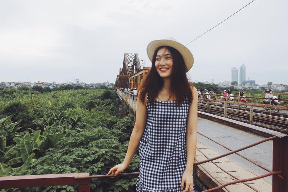 4 hoa khôi bóng chuyền gây thương nhớ ở Cúp Hùng Vương 2018-5