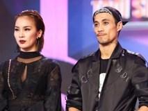 Sốc với phát ngôn đầu tiên của Phạm Anh Khoa giữa scandal gạ tình học trò