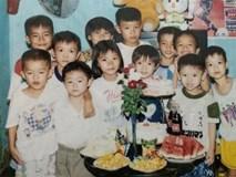 Có ai còn nhớ những tiệc sinh nhật của 15, 20 năm trước, khi người ta còn tặng nhau xà phòng, bút mực?