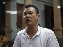 Người dân bị truy thu tiền nước gần 50 triệu vì… người thầu 'quên'