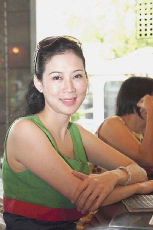 5 sự kiện định mệnh của cuộc đời Diễm Hương khiến người hâm mộ nhớ mãi không quên-7