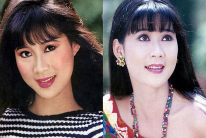 5 sự kiện định mệnh của cuộc đời Diễm Hương khiến người hâm mộ nhớ mãi không quên-5