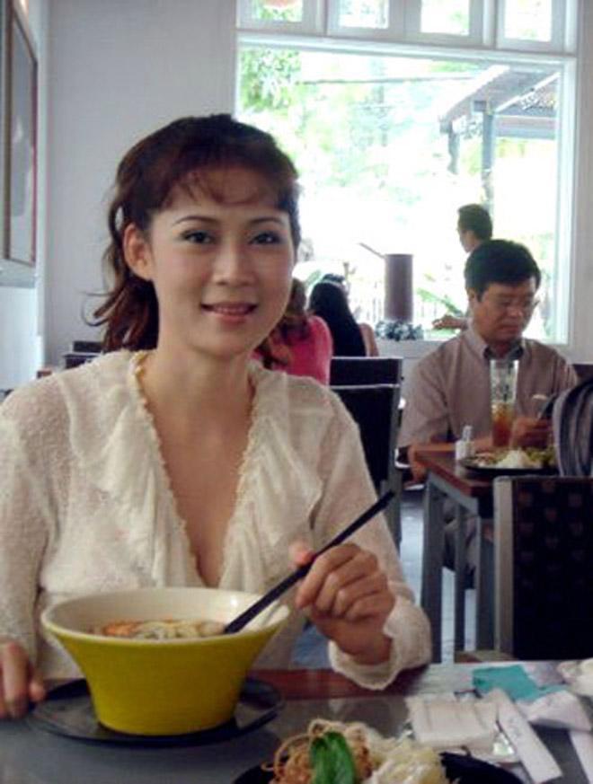 5 sự kiện định mệnh của cuộc đời Diễm Hương khiến người hâm mộ nhớ mãi không quên-8