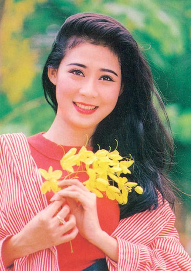 5 sự kiện định mệnh của cuộc đời Diễm Hương khiến người hâm mộ nhớ mãi không quên-1