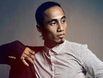 Phạm Anh Khoa: Đừng lặng im trước lời tố 'gạ tình'