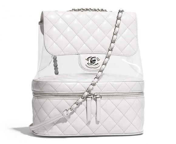 Mai Phương Thuý chịu chơi khi bỏ hơn 300 triệu để tậu 3 chiếc túi Chanel-5