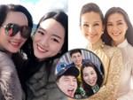 Sao nhí xấc láo nhất Gia đình là số một bỗng xóa hết ảnh trên Instagram, xuất hiện với diện mạo khác lạ-9