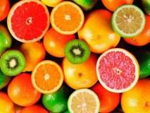 8 thực phẩm giúp lọc sạch chất độc ở gan hiệu quả hơn cả thuốc
