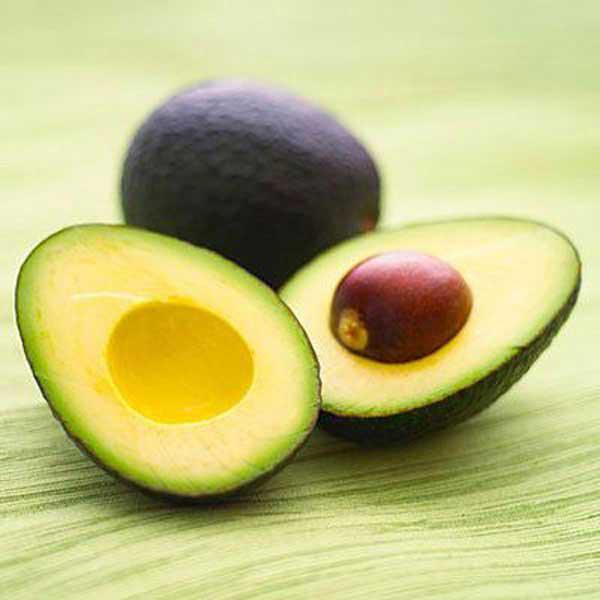 8 thực phẩm giúp lọc sạch chất độc ở gan hiệu quả hơn cả thuốc-3