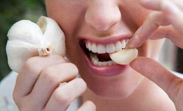 8 thực phẩm giúp lọc sạch chất độc ở gan hiệu quả hơn cả thuốc-1