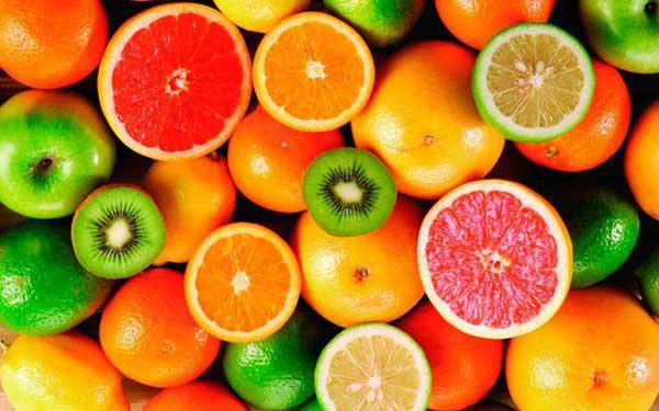 8 thực phẩm giúp lọc sạch chất độc ở gan hiệu quả hơn cả thuốc-4