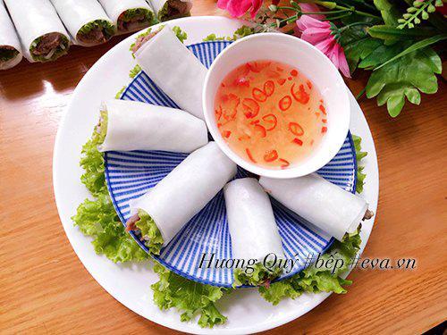 5 món nhậu tuyệt ngon cho ngày nghỉ lễ đảm bảo ông chồng nào cũng thích mê-6