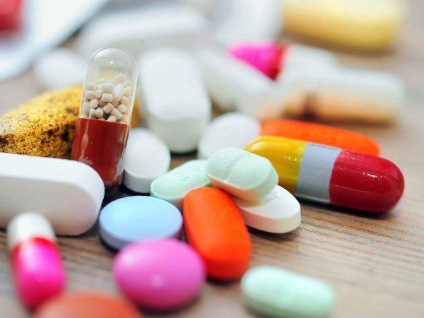Nguyên nhân và triệu chứng ung thư thận-2