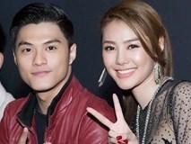 Linh Chi bất ngờ bị dân mạng 'ném đá' khi bật mí về hôn nhân với Lâm Vinh Hải
