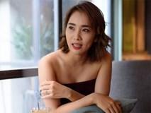 Phạm Lịch: 'Phạm Anh Khoa chỉ quấn khăn tắm khi tôi đến nhà tập'