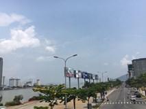 Khách sạn Đà Nẵng vẫn trống phòng, nhà dân treo bảng cho thuê dịp lễ