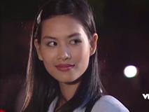 Chân dung cô nàng được mệnh danh là 'Thánh thảo mai' của màn ảnh Việt
