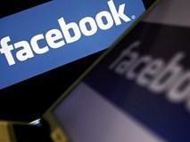 Kỹ sư Facebook bị tố lạm quyền, lén theo dõi phụ nữ