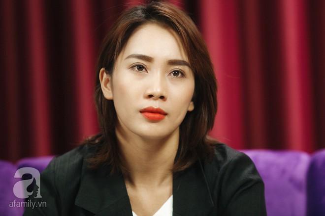 Phạm Anh Khoa dọa kiện, Phạm Lịch lên tiếng: Anh Khoa từng cố gặp tôi 2 lần để dàn xếp, vợ anh ấy đã chịu đựng rất nhiều!-2