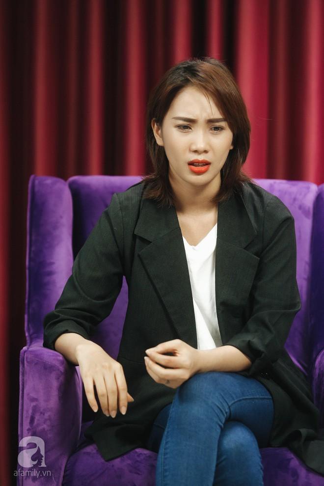 Phạm Anh Khoa dọa kiện, Phạm Lịch lên tiếng: Anh Khoa từng cố gặp tôi 2 lần để dàn xếp, vợ anh ấy đã chịu đựng rất nhiều!-4