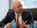 Bill Gates mất ngôi giàu nhất nước Mỹ vào tay CEO Amazon-2