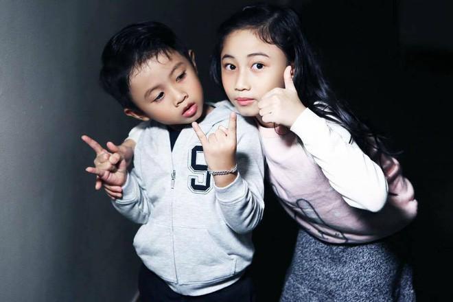 Thùy Trang - người vợ hơn 6 tuổi đang bảo vệ Phạm Anh Khoa trong bão scandal là ai?-11