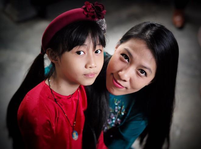 Thùy Trang - người vợ hơn 6 tuổi đang bảo vệ Phạm Anh Khoa trong bão scandal là ai?-14