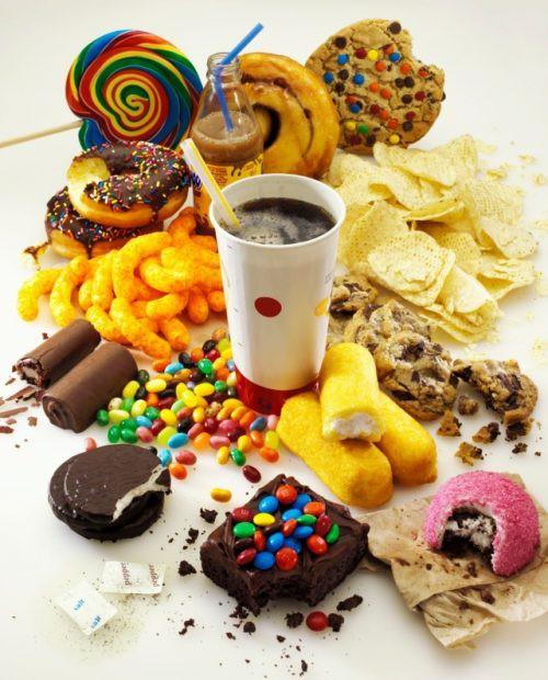 Một số sai lầm trong chăm sóc trẻ tiêu chảy khiến bệnh nặng thêm-2