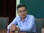 Găp gỡ cụ sinh viên 85 tuổi ở Hà Nội đang học năm thứ 2 ngành Luật-5