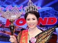 Đường dây mua bán hóa đơn nghìn tỷ của Hoa hậu doanh nhân 2018 hoạt động như thế nào?