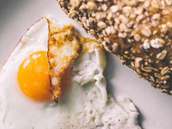 6 kiểu ăn trứng cực tai hại chị em cẩn thận kẻo rước bệnh-3