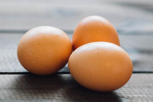 6 kiểu ăn trứng cực tai hại chị em cẩn thận kẻo rước bệnh-2