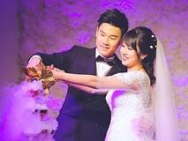 Những đám cưới của hot teen Việt gây chú ý không kém sao hạng A