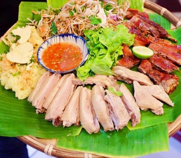 Về miền biển xanh cát trắng Nha Trang thì cố ăn bằng hết 9 món ngon này kẻo uổng!-10
