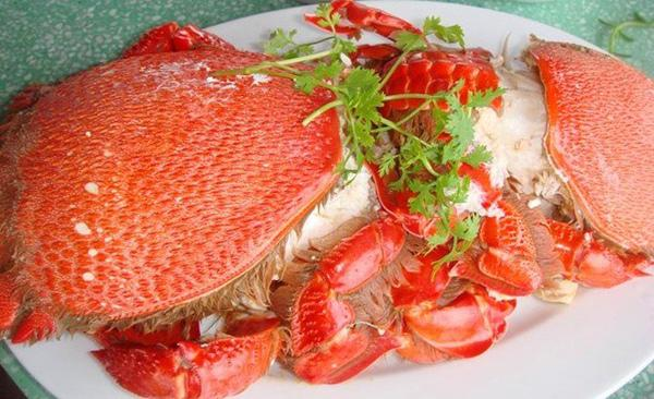 Về miền biển xanh cát trắng Nha Trang thì cố ăn bằng hết 9 món ngon này kẻo uổng!-1