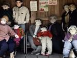 50 ngàn khách Việt, nhẵn túi khi đến Phượng Hoàng cổ trấn-12