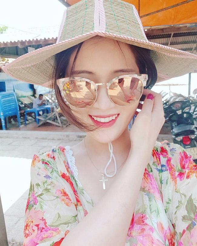 Ngỡ ngàng nhan sắc bạn gái Hàn Quốc của Wanbi Tuấn Anh sau 5 năm-13
