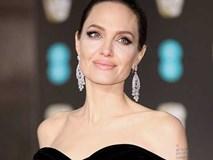 Đã 43 tuổi mà vẫn sở hữu làn da đẹp, hóa ra Angelina Jolie chỉ nhờ cậy đến những bí kíp này