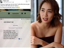 Phạm Lịch bị đe dọa, bắt rời khỏi Sài Gòn sau scandal tố cáo Phạm Anh Khoa 'gạ tình'