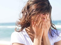 U quái buồng trứng: căn bệnh âm thầm ở phụ nữ