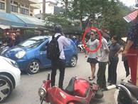 Tâm sự của nạn nhân vụ nữ tài xế nói 'con người không quan trọng'
