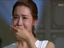Con dâu khóc ngất sau lời trăn trối của mẹ chồng