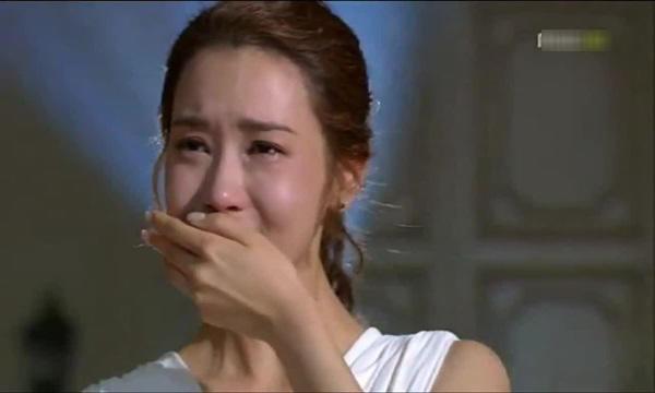 Con dâu khóc ngất sau lời trăn trối của mẹ chồng-3