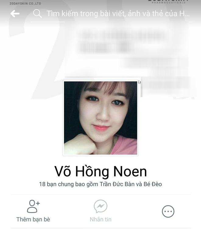 9X được bố đặt tên Nguyễn Thị Nô En chỉ vì 1 câu nói định mệnh của ông hàng xóm-6