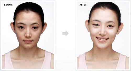 Siêng dưỡng da bằng mặt nạ vitamin E, bạn có thể ăn gian cả chục tuổi đấy!-4