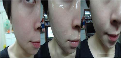 Siêng dưỡng da bằng mặt nạ vitamin E, bạn có thể ăn gian cả chục tuổi đấy!-9