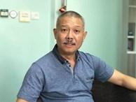 Chuẩn hiệu trưởng đại học Việt Nam 'ngáng chân' giáo sư Mỹ?
