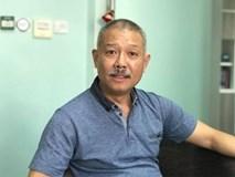 Chuẩn hiệu trưởng đại học Việt Nam