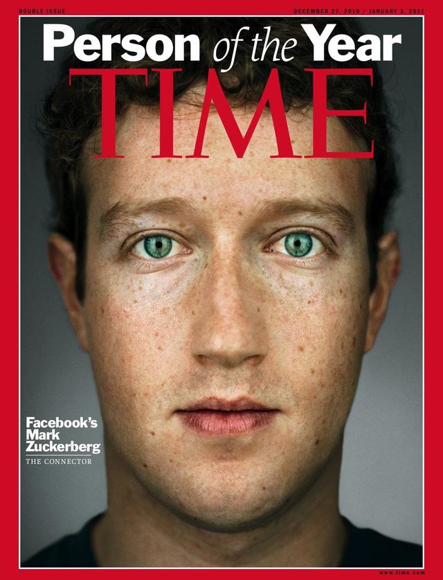 CEO Mark Zuckerberg: Khi tài năng gặp thời-5