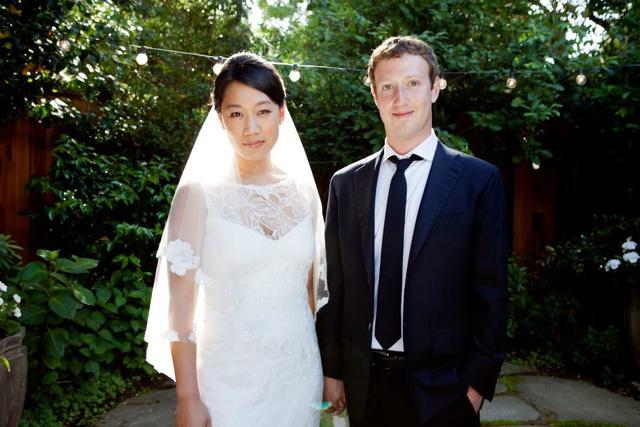 CEO Mark Zuckerberg: Khi tài năng gặp thời-7
